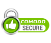 comodo_secured_site_seal